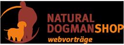 Natural Dogmanship® Webvorträge